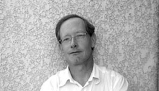 Lauréat de la catégorie Recherche 2009