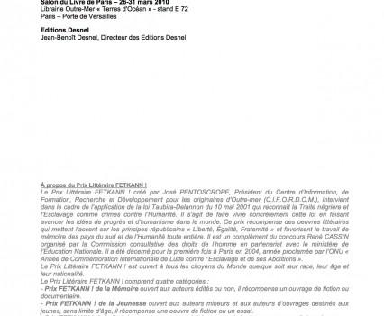 CPSuzanneDracius11032010-3