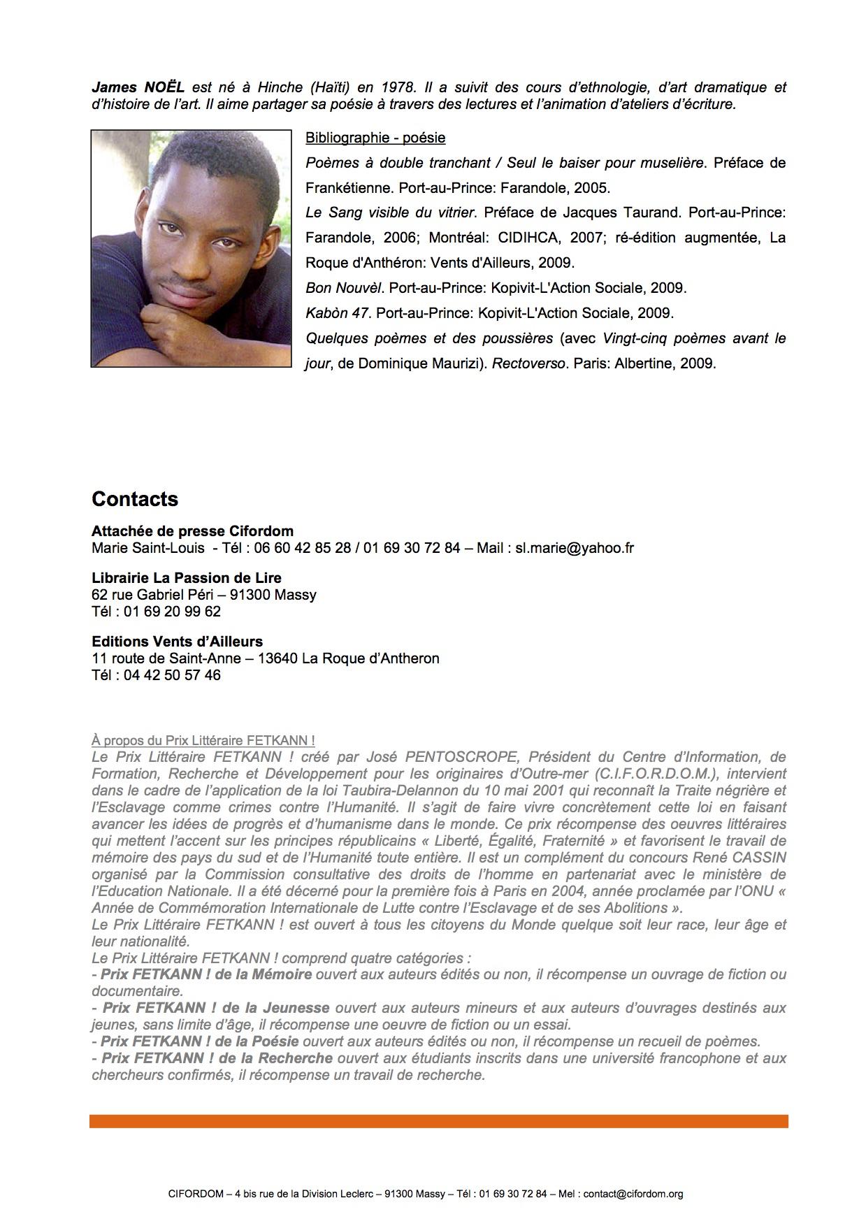 CommuniquédédicacesJamesNoël20_03_2010-2