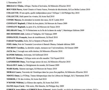 Communiqué_Sélection_Prix_FETKANN_2010-11-2