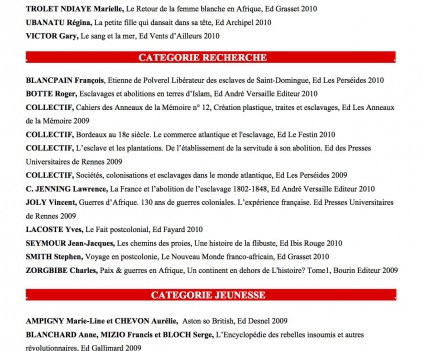Communiqué_Sélection_Prix_FETKANN_2010-11-3