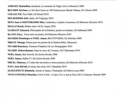 Communiqué_Sélection_Prix_FETKANN_2010-11-4