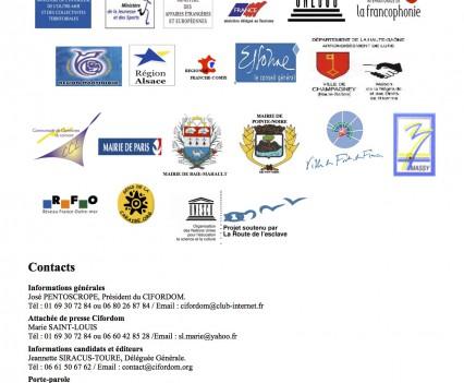 Communiqué_Sélection_Prix_FETKANN_2010-11-5