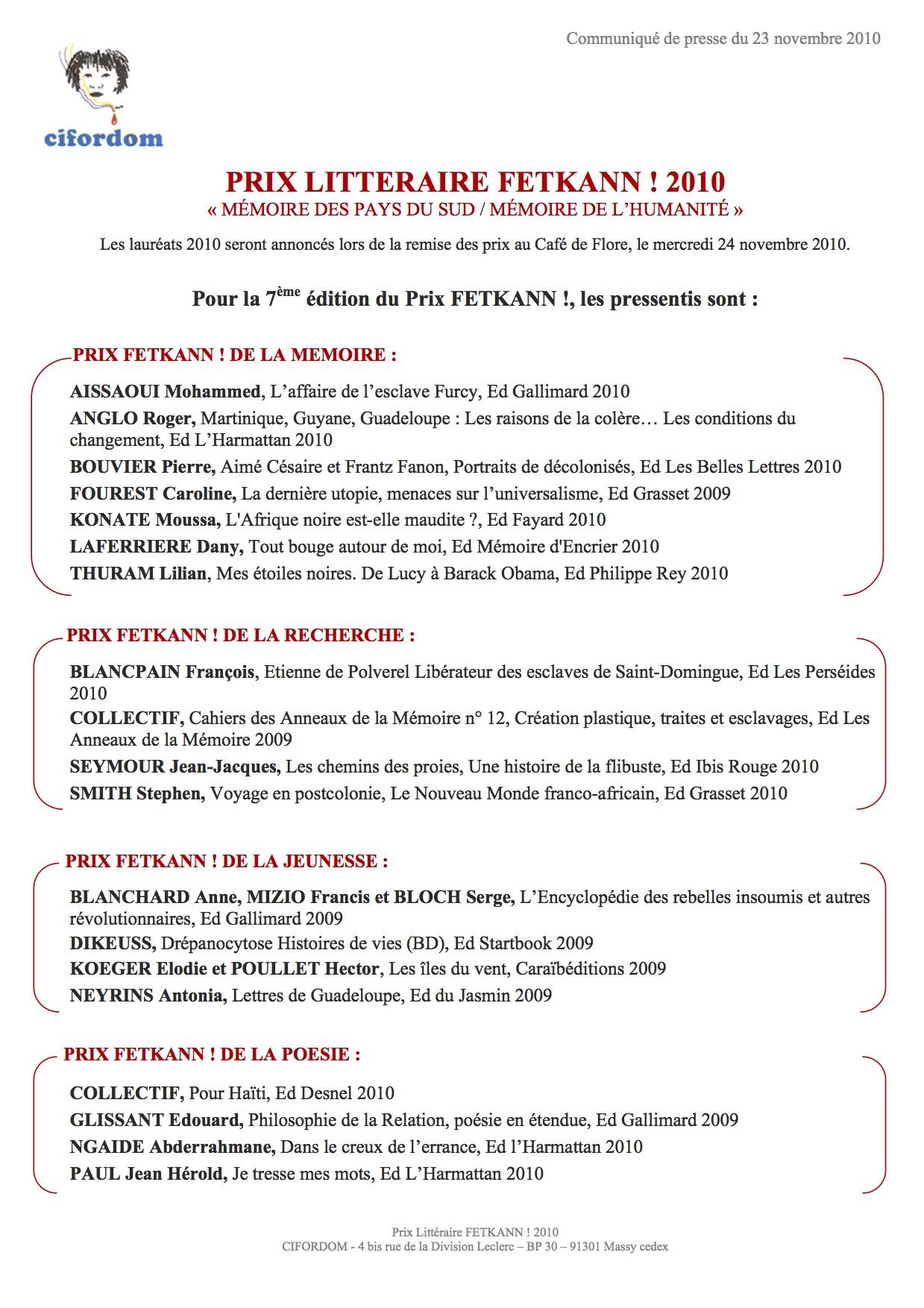Communique_PRIX_FETKANN_2010_LES_PRESSENTIS-1