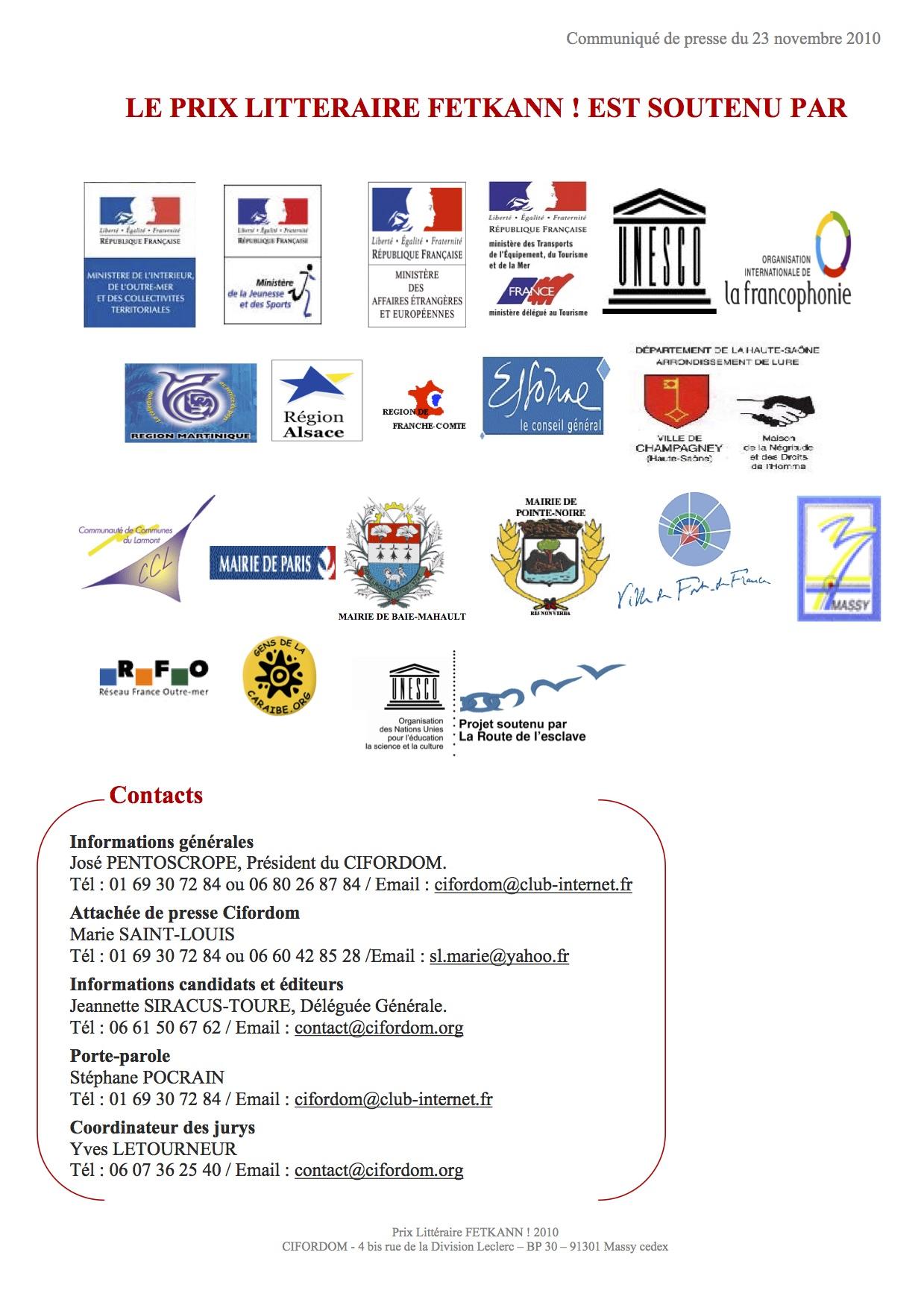 Communique_PRIX_FETKANN_2010_LES_PRESSENTIS-2
