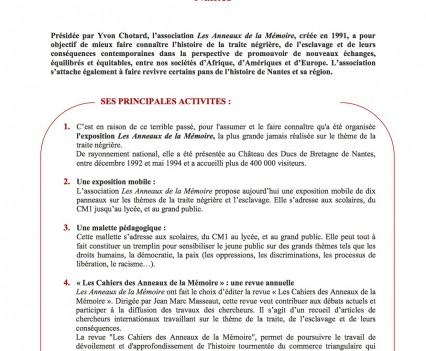 Les_Anneaux_de_la_Mémoire