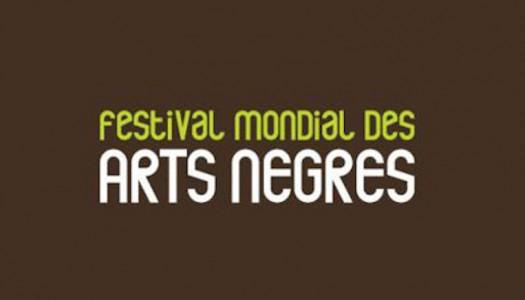 FESMAN – Festival Mondial des Arts Nègres 2010