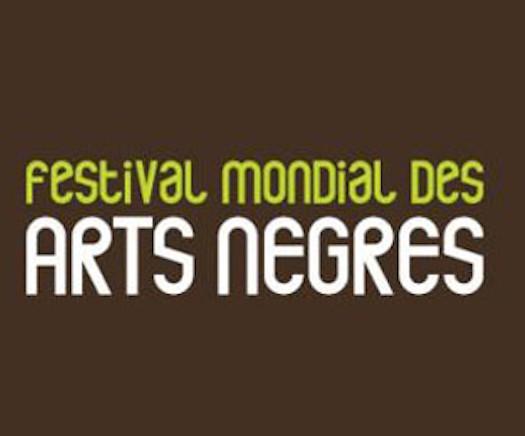 Festival Mondial Des Arts Negres