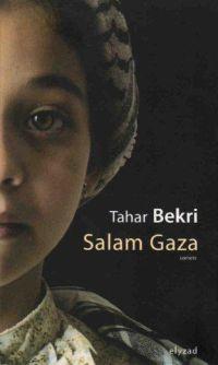 Salam-Gaza
