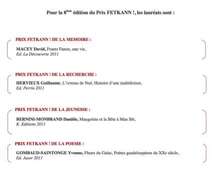 Communique_PRIX_FETKANN_2011_LES_LAUREATS-1
