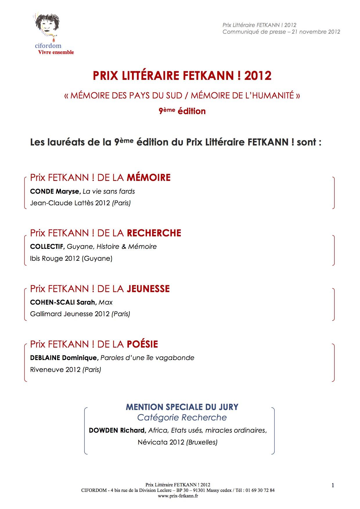 CP-Prix_FETKANN_Laureats-2012-1