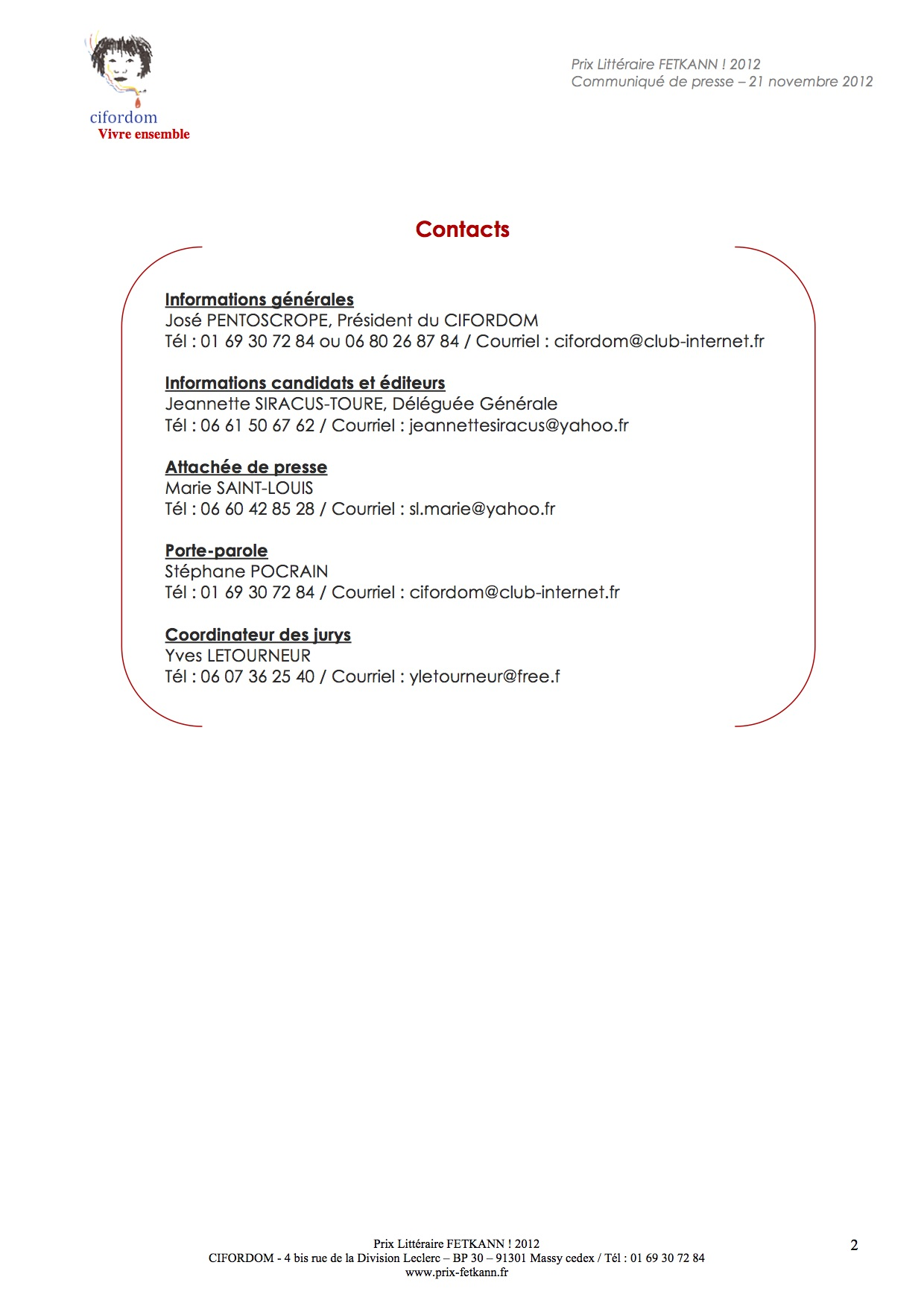 CP-Prix_FETKANN_Laureats-2012-2
