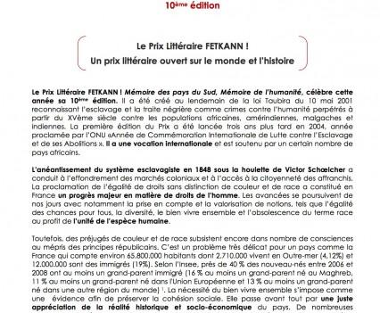 CP-Prix_FETKANN_selection_2013-1