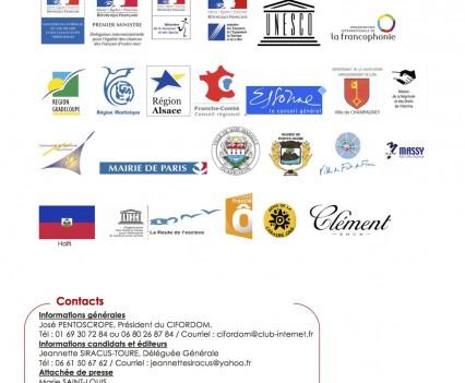 CP-Prix_FETKANN_selection_2013-10