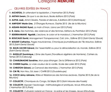 CP-Prix_FETKANN_selection_2013-2