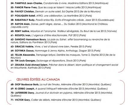CP-Prix_FETKANN_selection_2013-4