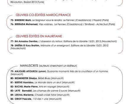 CP-Prix_FETKANN_selection_2013-5