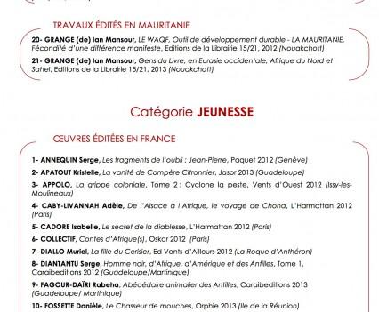 CP-Prix_FETKANN_selection_2013-7