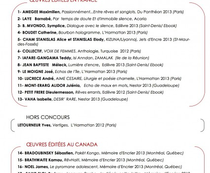 CP-Prix_FETKANN_selection_2013-8