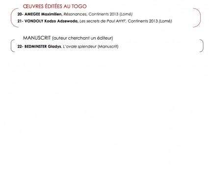 CP-Prix_FETKANN_selection_2013-9