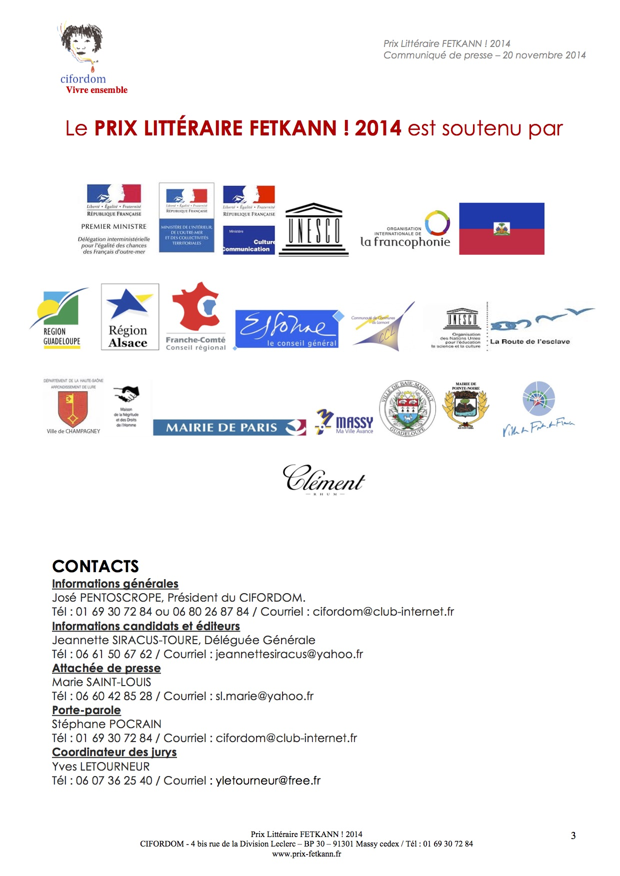 CP Prix_FETKANN_Les lauru00E9ats_2014-3