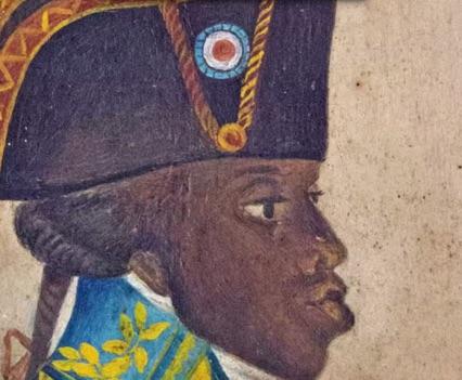 Haïti deux siècles de création artistique 17.33.46