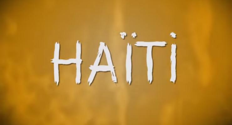 Haïti deux siècles de création artistique 17.33.56
