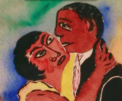 Haïti deux siècles de création artistique 17.36.28