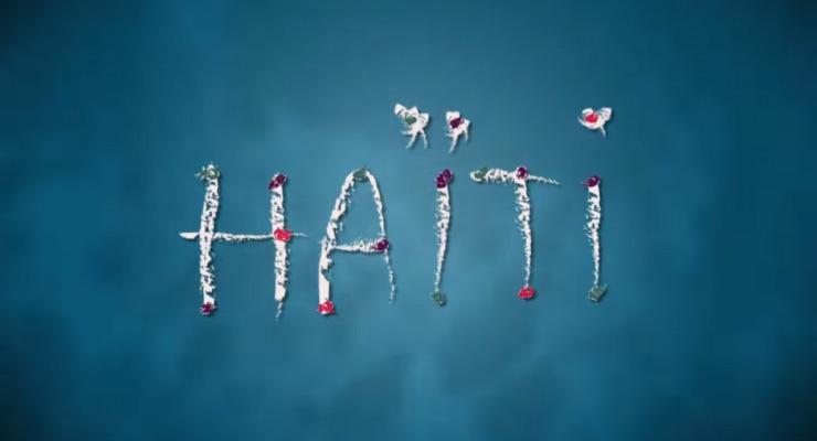 Haïti deux siècles de création artistique 17.38.07