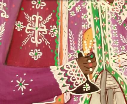 Haïti deux siècles de création artistique 17.38.43