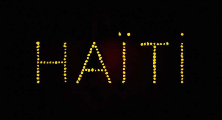 Haïti deux siècles de création artistique 17.42.57