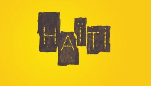 Haïti, deux siècles de création artistique