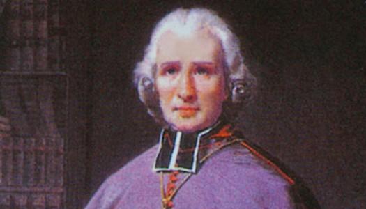 L'abbé Gregoire