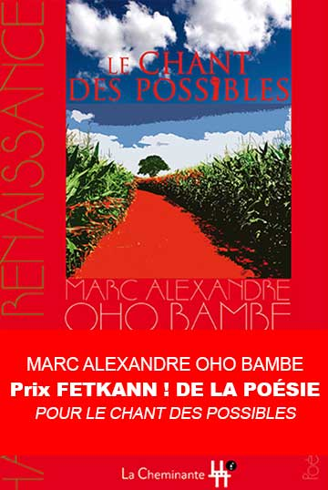 OHO-BAMBE-Marc-Alexandre,-Le-chant-des-possibles
