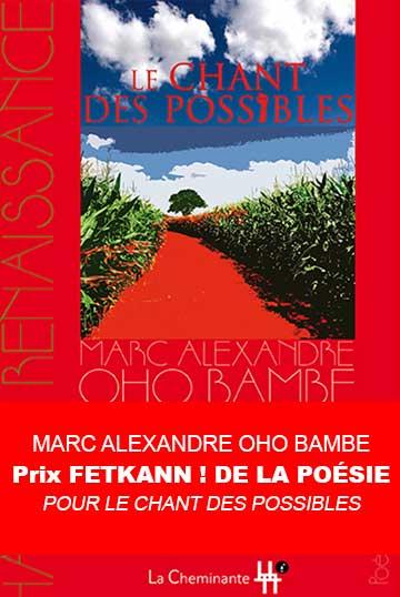 OHO-BAMBE-Marc-Alexandre,-Le-chant-des-possibles