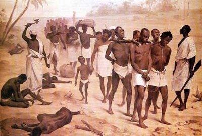 esclavage-06-mnaao