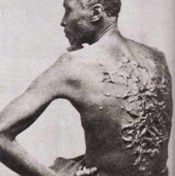 esclavefouet