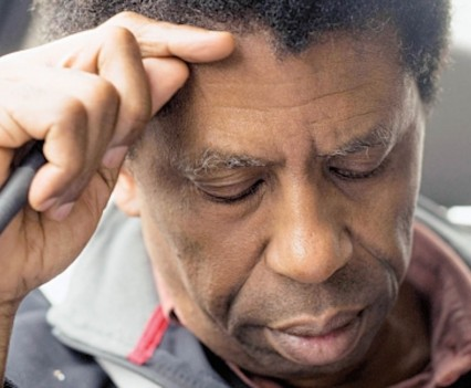 dany laferriere-image