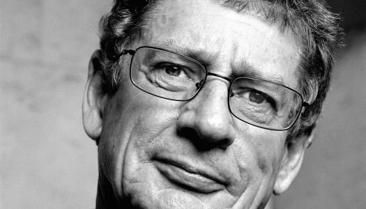 Décès de l'écrivain sud africain anti-apartheid, André BRINK