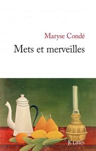 Couv Mets et Merveilles