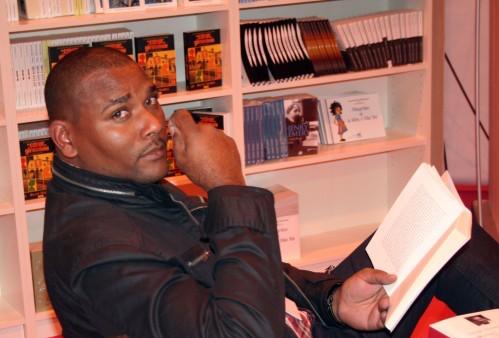 ROSIER Jean-Marc, Urbanîle