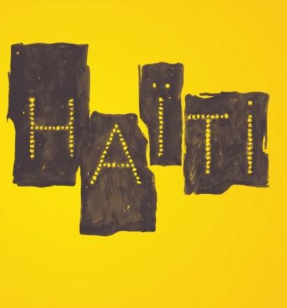 Haïti deux siècles de création artistique