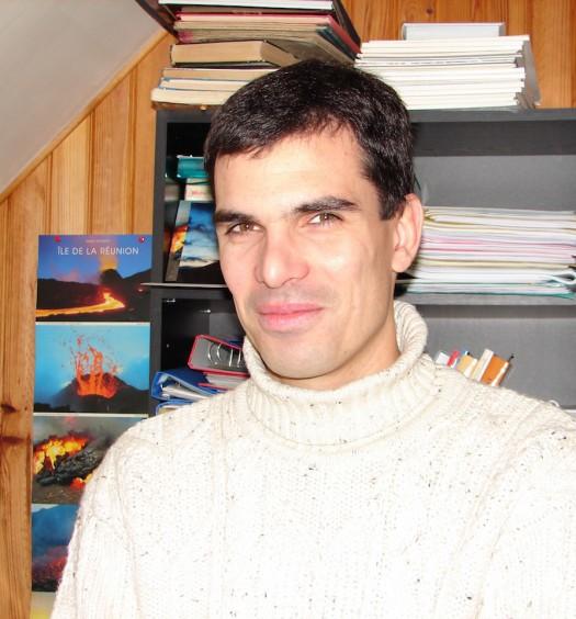GAUVIN Gilles